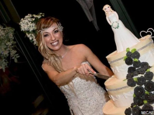 Szingli esküvő és a miértek