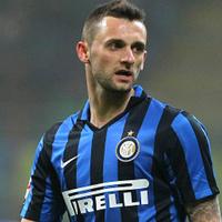 Szinte ingyen jöhet az Inter középpályása?