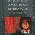 DJVU Asian American Literature: A Brief Introduction And Anthology. Naranja Aprilla Defense FQUAX convocar could