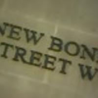 Elképesztő Ralph Lauren film 4D-ben a Bond Streeten!