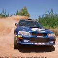A rally VB idei vesztesei: Subaru, Solberg, Prodrive, és mi.
