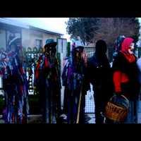 Tikverőzés bemutatása videón - Egy perc Magyarország