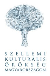 szko-logo-180.jpg