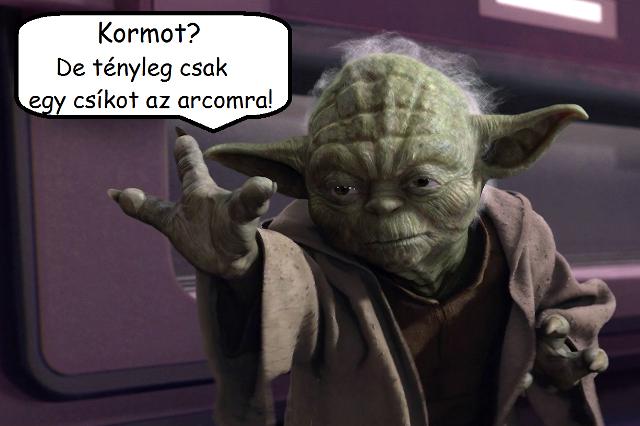 yoda_korom.png