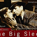 Hosszú álom (The Big Sleep) 1946