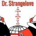 Dr. Strangelove 1964