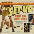 Az eladott mérkőzés (The Set-Up) 1949