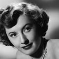 Top 10 Barbara Stanwyck film