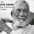 Top 10 John Huston rendezte film
