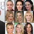 Hollywood aranykorának pletykái és botrányai 21. rész