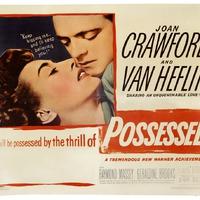 Megszállott (Possessed) 1947