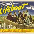 Mentőcsónak (Lifeboat) 1944