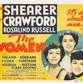 A nők (The Women) 1939