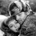 Hollywood aranykorának pletykái és botrányai 18. rész