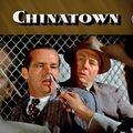 Kínai negyed (Chinatown) 1974