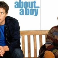 Egy fiúról (About a Boy) 2002