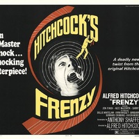 Téboly (Frenzy) 1972