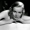 Hollywood aranykorának pletykái és botrányai 15. rész