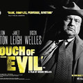 A gonosz érintése (Touch of Evil) 1958