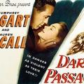 Sötét átjáró (Dark Passage) 1947