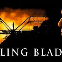 Pengeélen (Sling Blade) 1996