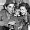 Hollywood aranykorának pletykái és botrányai 16. rész