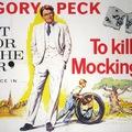 Ne bántsátok a feketerigót! (To Kill a Mockingbird) 1962