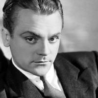 Top 10 James Cagney film
