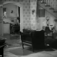 Top 10 Humphrey Bogart baki