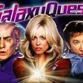 Galaxy Quest - Galaktitkos küldetés (Galaxy Quest) 1999