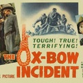 Különös eset (The Ox-Bow Incident) 1943