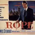 A kötél (Rope) 1948
