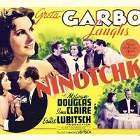 Ninocska (Ninotchka) 1939