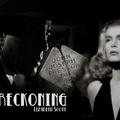 Gyanúba keveredve (Dead Reckoning) 1947