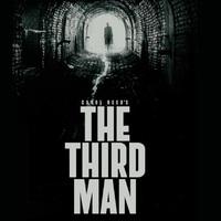 A harmadik ember (The Third Man) 1949