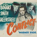 Conflict 1945