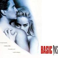 Elemi ösztön (Basic Instinct) 1992