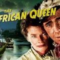 Afrika királynője (The African Queen) 1951