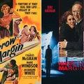 Hajszál híján ((The) Narrow Margin) 1952 és 1990, 2 in 1