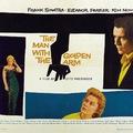 Az aranykezű férfi (The Man with the Golden Arm) 1955