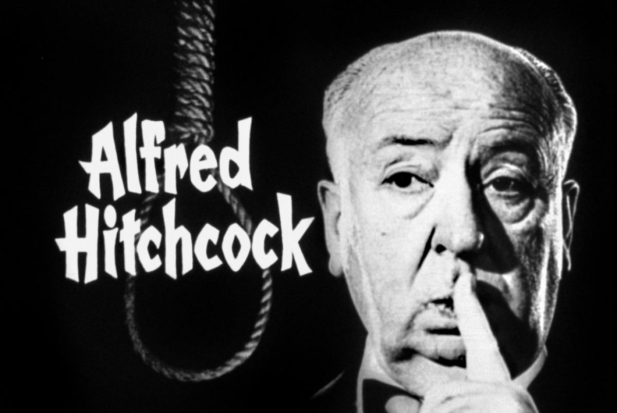 alfred-hitchcock-001.jpg