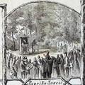 Városligeti mulatságok, 1867