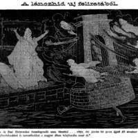 A Lánchíd boszorkányai