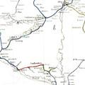 Bumfordi intermodalitás: Mohács 140 éve