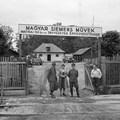 Pillanatképek a Mátravidéki Erőmű történetéből