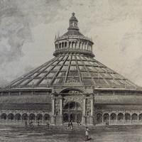 High-tech és a magyarok, 1883