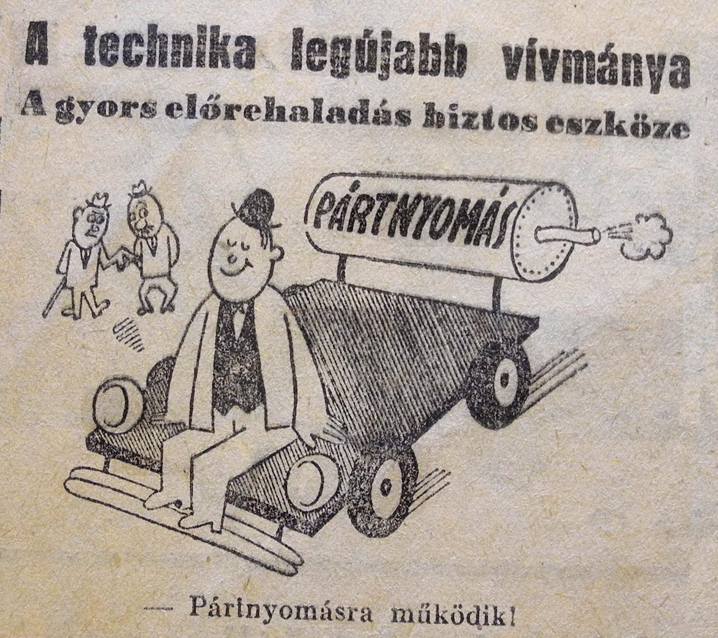 1946_karrier_partpolitika.jpg