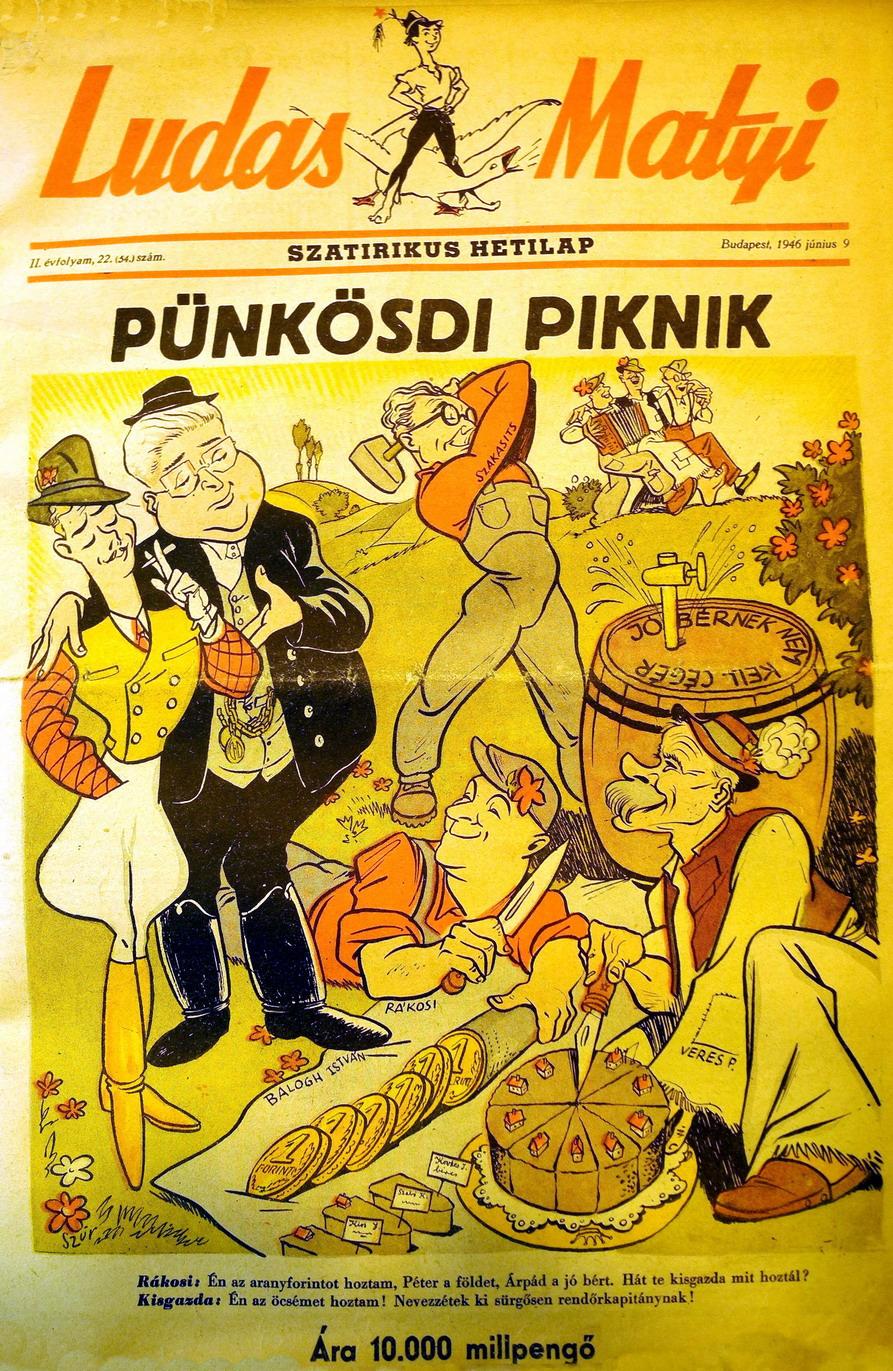 dscn3872_inflacio_forint_rakosi_kisgazdak_punkosd_resize.jpg