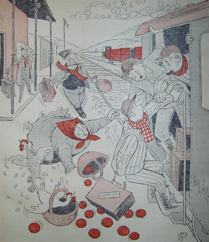karikatura1956_ludasmatyi_resize.jpg