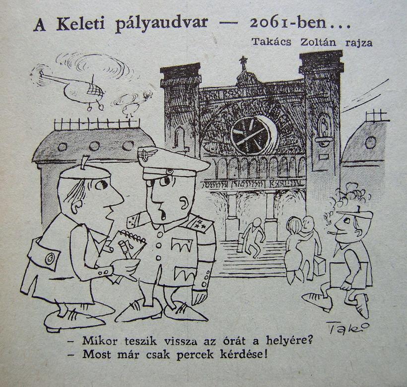 keleti_palyaudvar_sany0247_resize.JPG